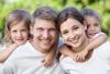 Льготную ипотеку для семей под 6% будут выдавать на весь срок кредита